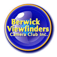 Berwick Viewfinders Camera Club
